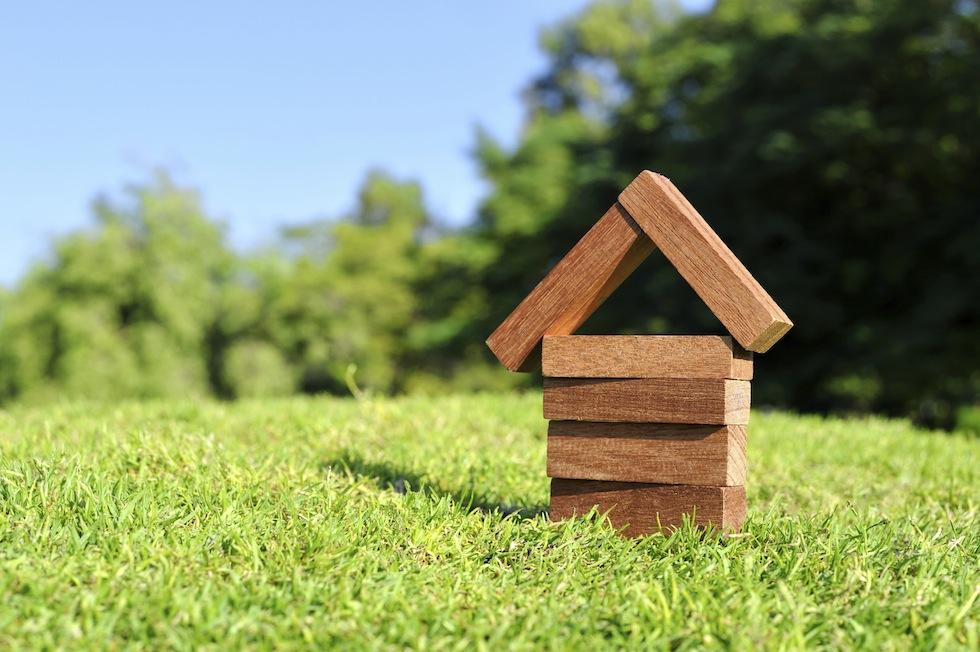 werner sulzinger steuerberater holzkirchen ihre steuerkanzlei in holzkirchen mit aktuellen. Black Bedroom Furniture Sets. Home Design Ideas